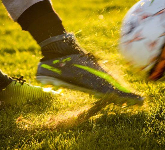 Sportsponsoring KMU