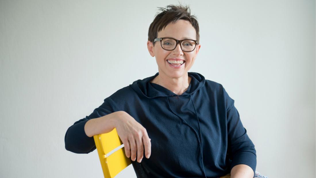 Freiweg Monika Kräftner